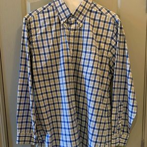 Brooks Brothers - Large - Button Down